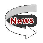 Newsimage