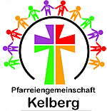 Pfarreiengemeinschaft Kelberg