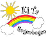 KiTa Regenbogen Uersfeld
