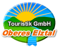 Touristik GmbH Oberes Elztal