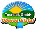Touristik GmbH Oberes Elztal