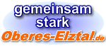 gemeinsam stark