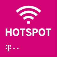 Hotspot Telekom