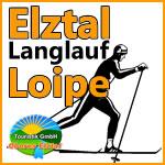 Elztal-Langlauf-Loipen