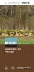 Flyer Mosbrucher Weiher - Rundwanderweg